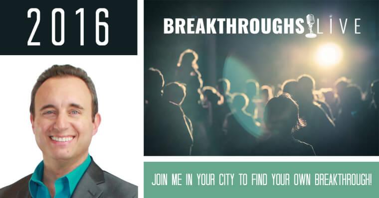 BreakthroughsAdInsertImageSTJOHN